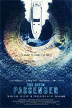 Trailer The Ninth Passenger