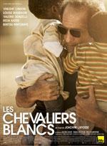 Trailer Les Chevaliers Blancs