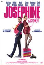 Trailer Joséphine s'Arrondit