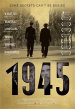 Poster 1945  n. 1
