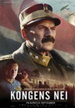 Trailer La Scelta del Re