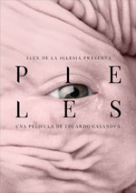 Poster Pieles  n. 0