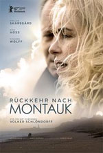 Trailer Return To Montauk