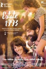Estate 1993
