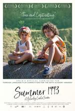 Poster Estate 1993  n. 1