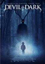 Trailer Devil in the Dark
