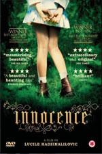 Trailer Innocence