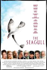 Trailer The Seagull
