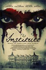 Trailer The Institute