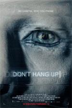 Trailer Don't Hang Up