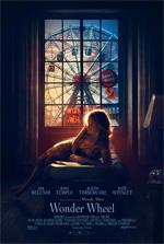 Poster La ruota delle meraviglie  n. 1