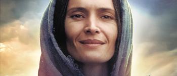 Piena di Grazia - La Storia di Maria la Madre di Gesù