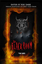 Trailer The Black Room