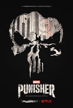 Trailer The Punisher