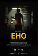 Poster Echo  n. 0