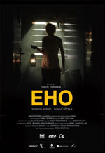 Trailer Echo