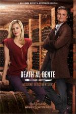 Trailer Gourmet Detective 3 - Delitto al dente