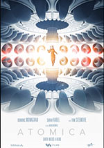 Trailer Atomica