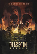 Trailer The Absent One