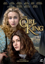 Trailer The Girl King