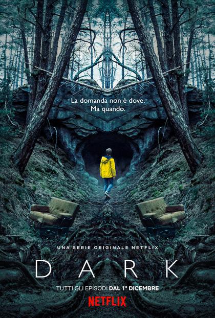 Trailer Dark