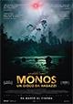 Monos - Un gioco da ragazzi
