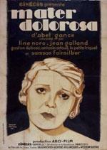 Poster Desiderata  n. 0
