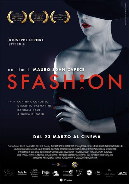 Trailer SFashion