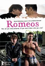 Poster Romeos  n. 0