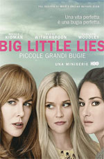 Trailer Big Little Lies
