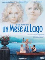Trailer Un mese al lago
