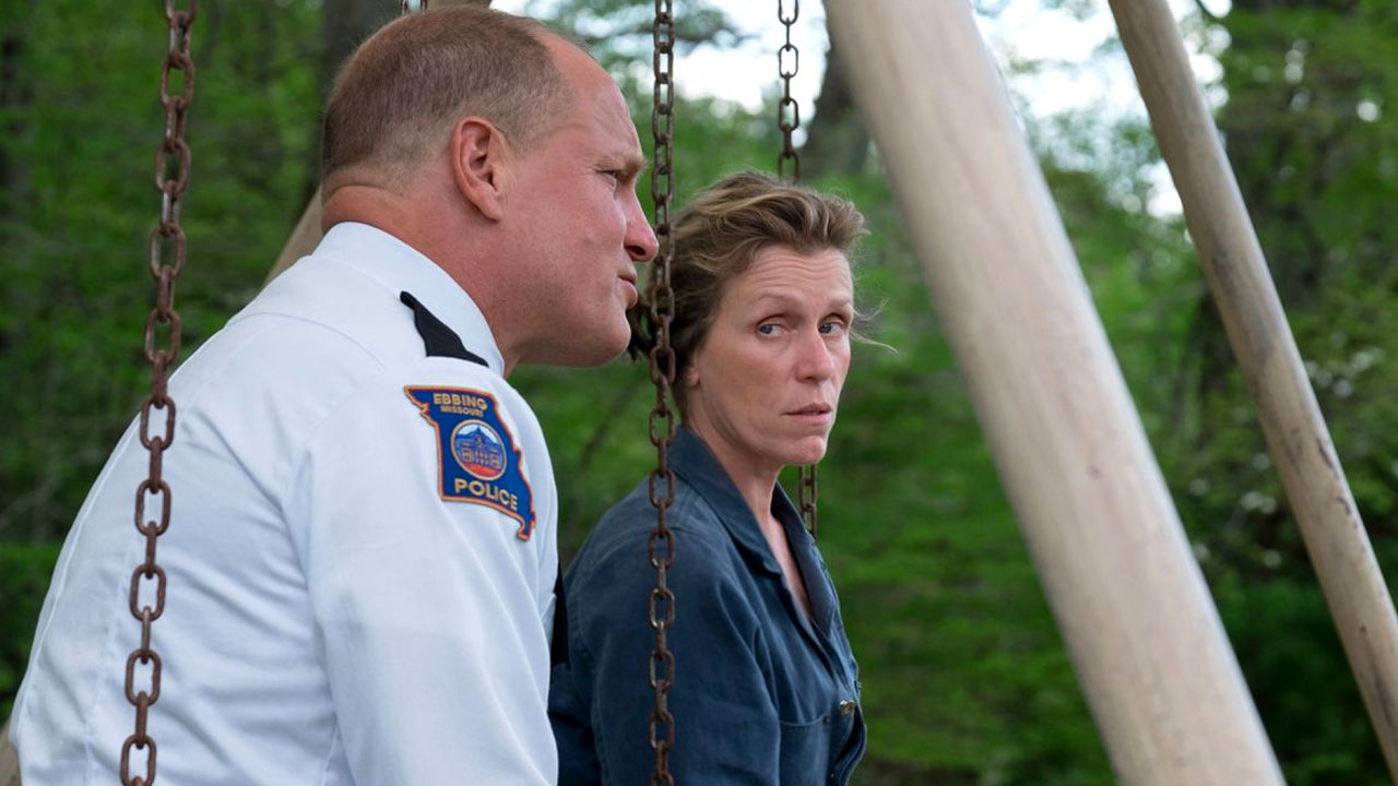 fonte: https://www.mymovies.it/film/2017/three-billboards-outside-ebbing-missouri/