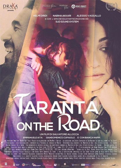 fonte: https://www.mymovies.it/film/2017/taranta-on-the-road/