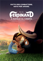 Poster Ferdinand  n. 9