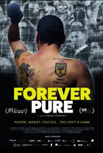 Poster Forever Pure  n. 0