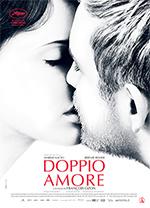 Trailer Doppio amore