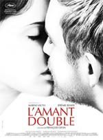 Poster Doppio amore  n. 1