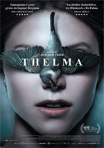Poster Thelma  n. 0