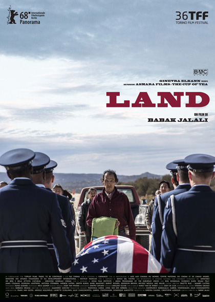 [fonte: https://www.mymovies.it/film/2018/land/]