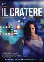 Poster Il cratere  n. 0
