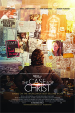 Locandina The Case for Christ