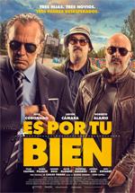 Trailer Es Por Tu Bien