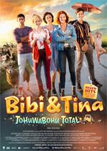 Trailer Bibi & Tina: Tohuwabohu Total