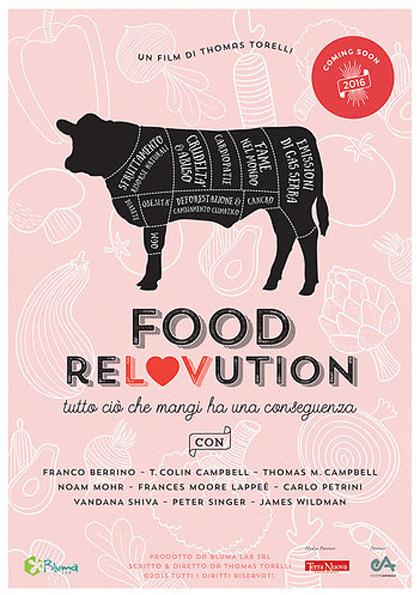 Trailer Food Relovution