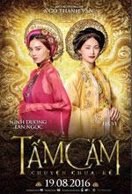Trailer Tam Cam: The Untold Story
