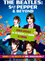 Poster The Beatles: Sgt Pepper & Beyond
