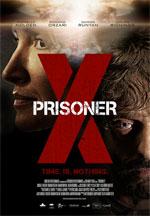 Trailer Prisoner x