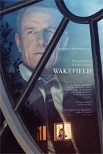 Trailer Wakefield - Nascosto nell'Ombra