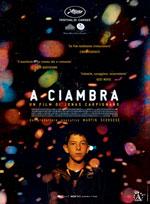 Poster A Ciambra  n. 0