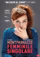 Montparnasse - Femminile Singolare